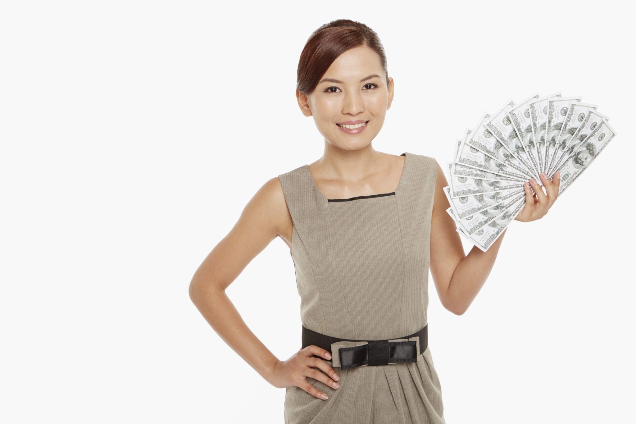 Jak dostać kredyt