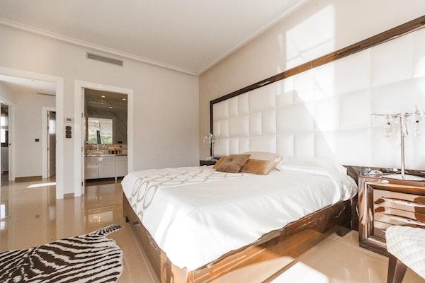 Jak wybrać firmę do wykończenia mieszkania?