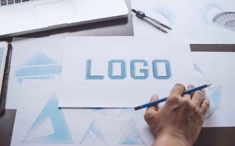 Gadżety z logo to skuteczny sposób na reklamę firmy.