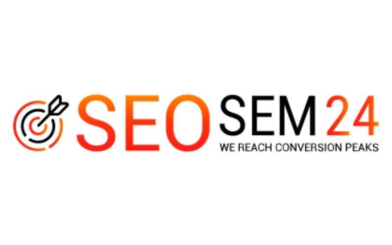 SEOSEM24 opinie e-commerce.